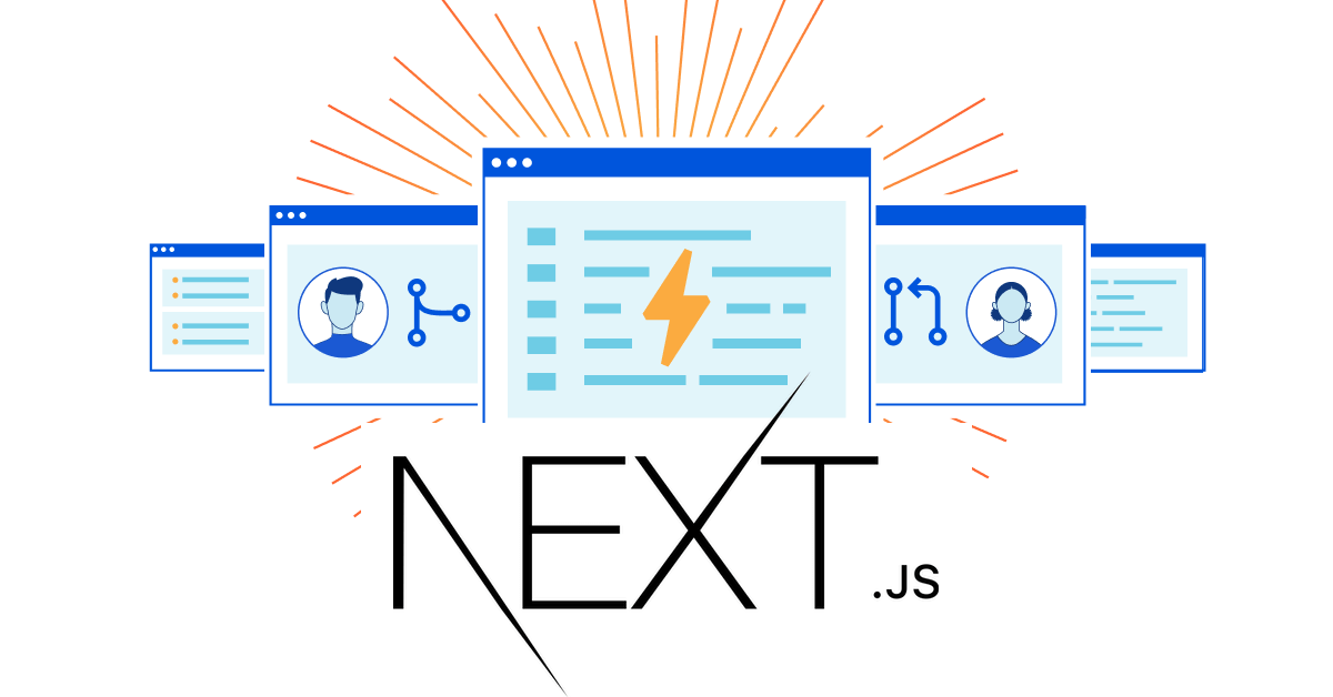 next.js on cloudflare pages