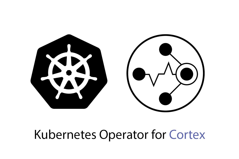 introducing a cortex operator